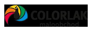 Colorlak